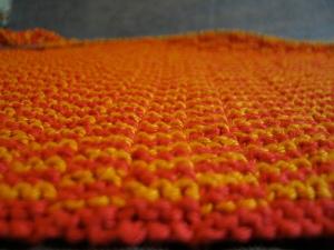 knit picks shine