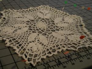 AFGHAN CROCHET FREE PATTERN STAR   Crochet Patterns