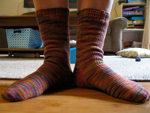 sock candy socks