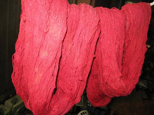 Cat Bordhi The Sheep Free Knitter