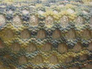 circle cloth