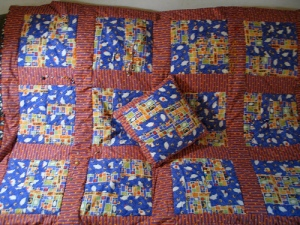quilt 2, fall 08