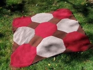k's blanket