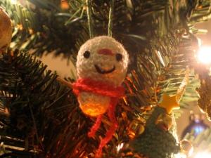 niels snowman